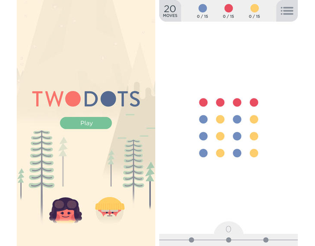 two-dots-main